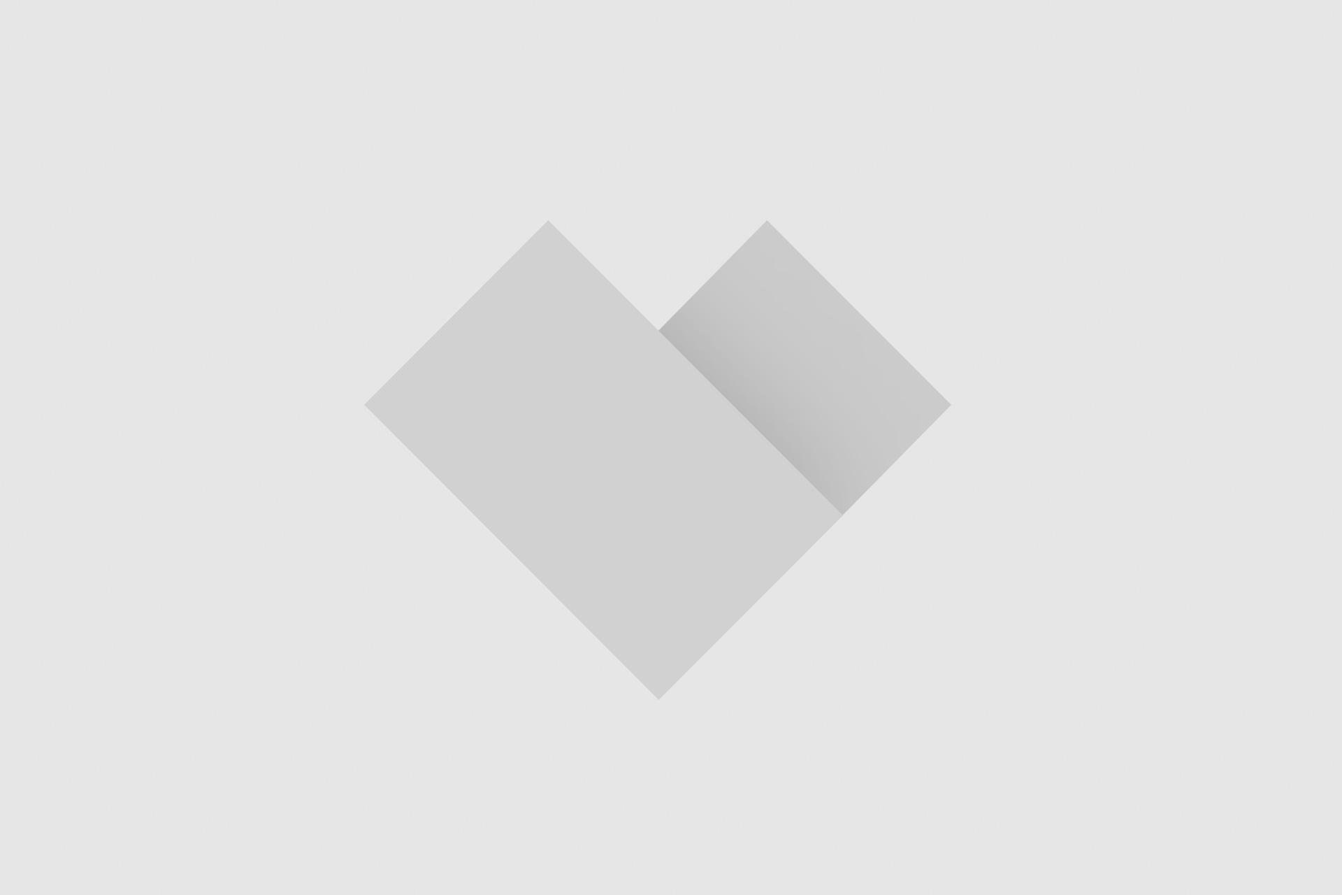 gridlove_default.jpg