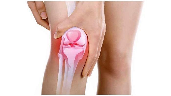 nyeri osteoartritis kronis